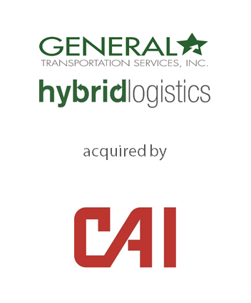 General Transportation CAI