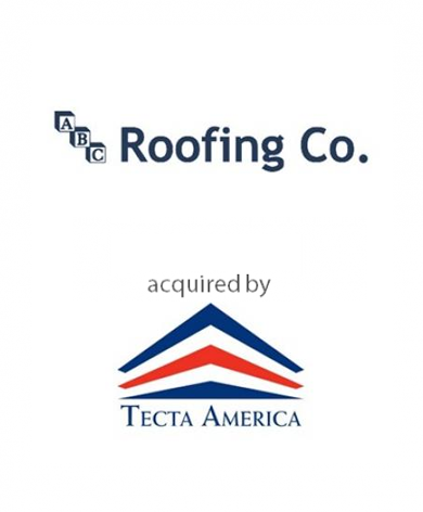 A.B.C. Roofing