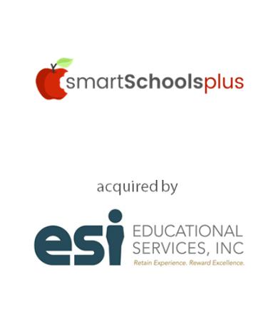 Smartschoolsplus
