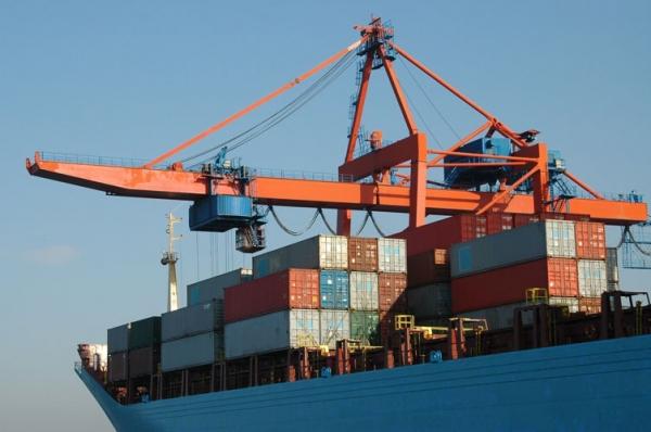 Southwest Freight Distributors