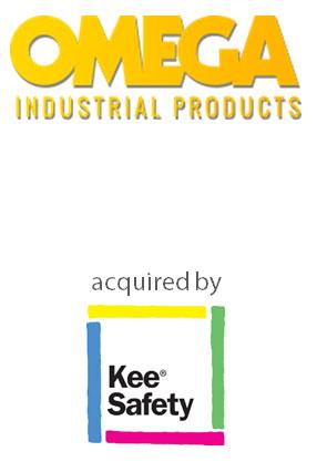 Omega Industrial Key Safety