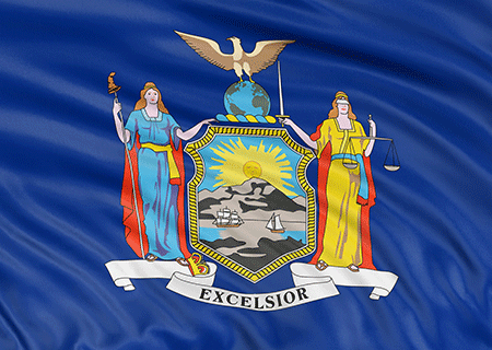 New York State seminar