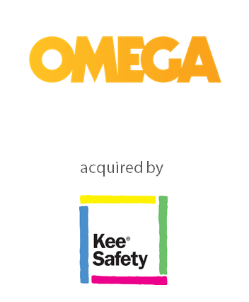 Omega Industrial Key Safety