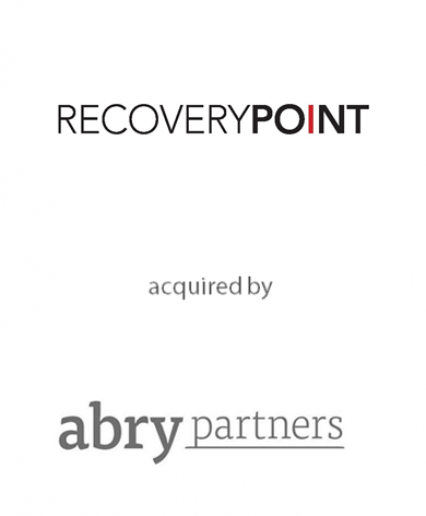 Recovery Point Systems, Inc