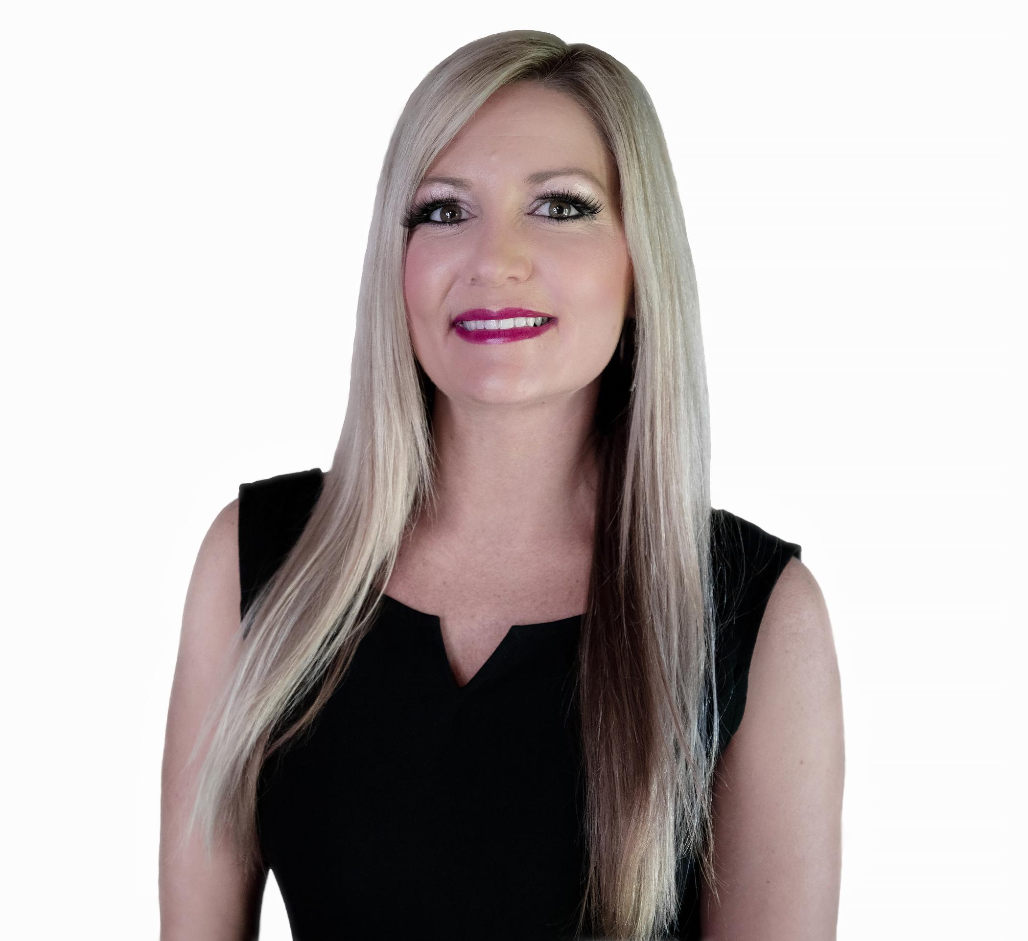 Emily Gaither, BCMS